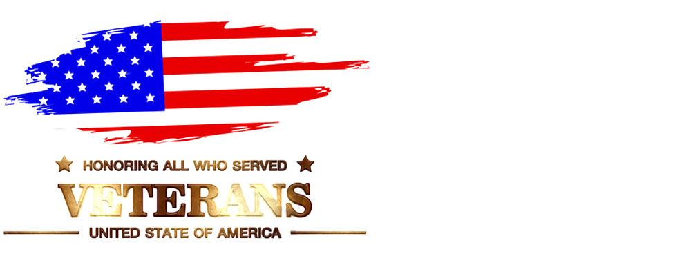 Veterans & Community