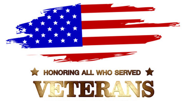 Veterans and Community
